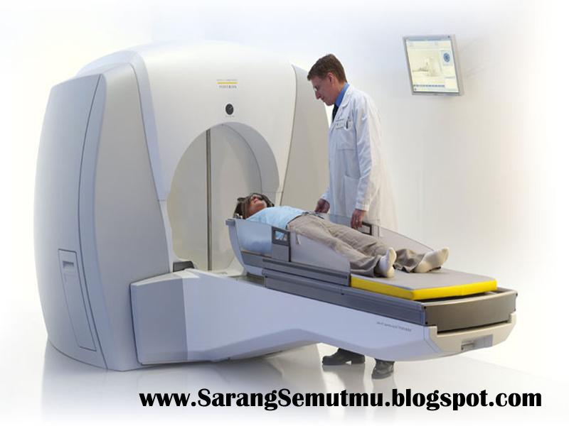 Pengobatan Kanker Otak - SarangSemutmu