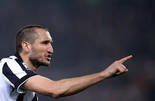 Juventus Sampdoria 3-1 video highlights Serie A