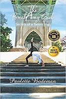 yoga, life lessons, path to higher self, memoir, memoir of drugs, healing, self healing