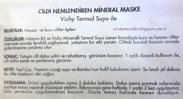 vichy-nemlendirici-mineral-maske