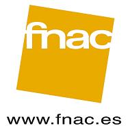 http://www.fnac.es/
