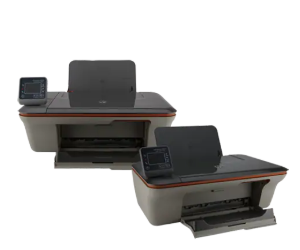 HP Deskjet 3050A e-All-in-One