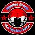 Logo Baru Maniac Crew