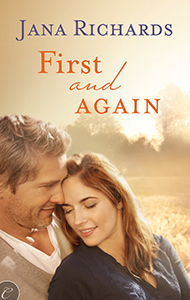 https://www.amazon.com/First-and-Again-ebook/dp/B00E1UY6GE