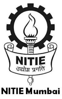NITIE Mumbai Admission