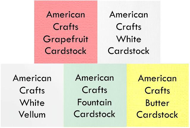 http://www.hipkitclub.net/april-2016-cardstock-kit