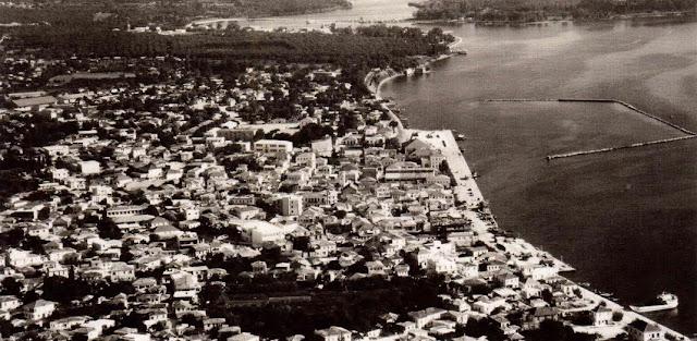 Πρέβεζα: Έκθεση Φωτογραφίας με θέμα το Λιμάνι της Πρέβεζας