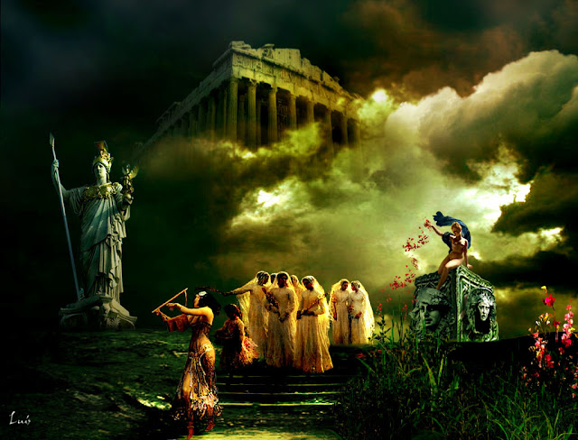 raíz mítica, astrología y mitología, mito y astros, astrología védica y la mitología, cosmovisión hindú