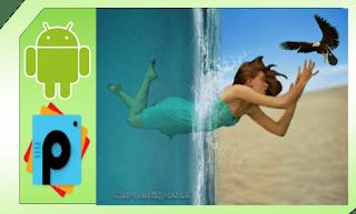https://caraeditpoto2.blogspot.com/2017/04/edit-foto-manipulasi-underwater-picsart.html
