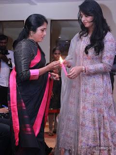 Anushka-Stills-at-The-Dance-of-Durga-Book-Launch