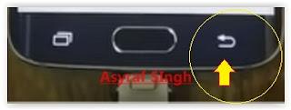 Bypass Samsung Account On All Samsung Galaxy