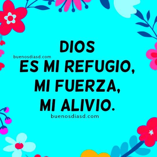 oracion de la mañana imagen cristiana de Mery Bracho