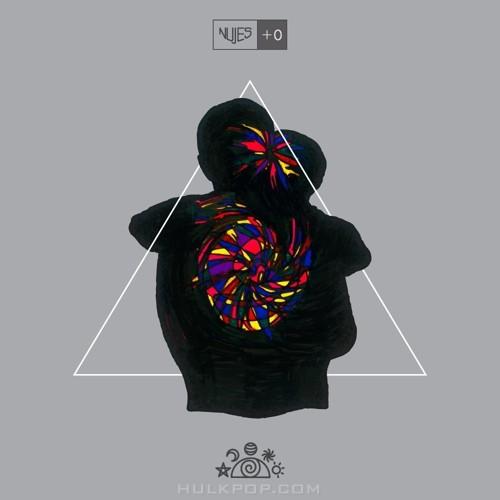 NUJES – NUJES+0 – Single