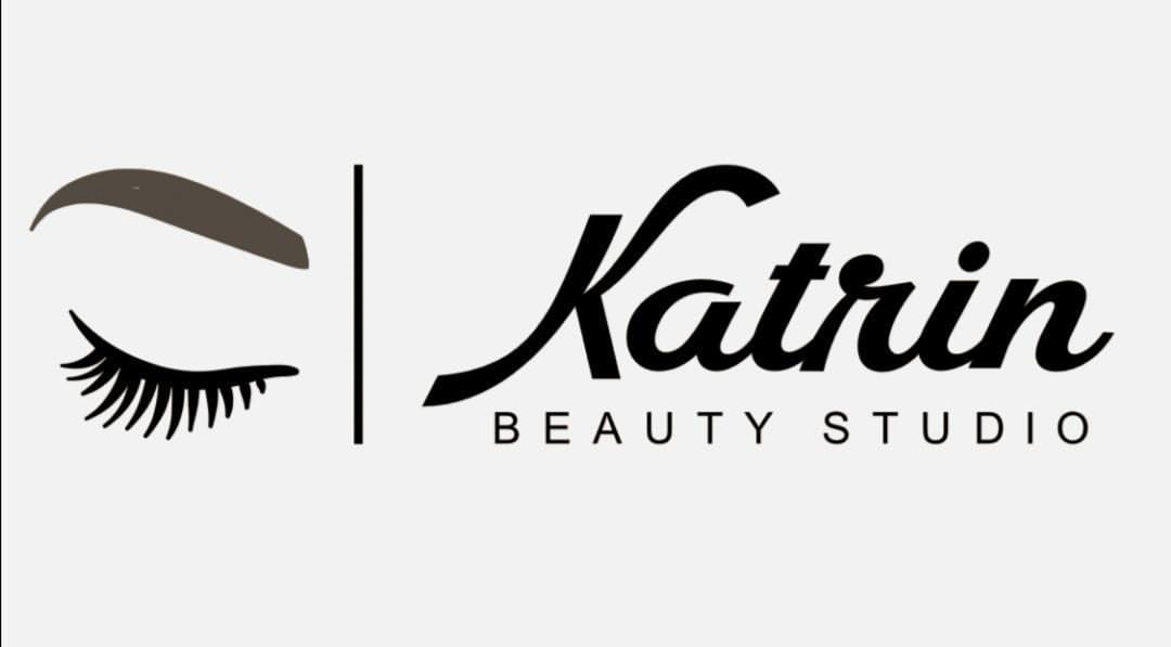 Katrin Beauty Studio