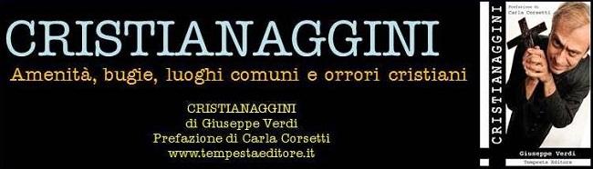 http://cristianaggini.blogspot.it/2014/07/francescoavella-unamente-senza-dio-ecco.html