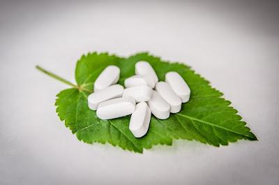 nutrisi, pengobatan alami, CoQ10, koenzim QO, kesehatan, fungsi CoQ10,
