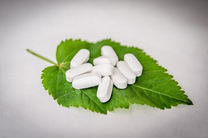 Fungsi CoQ10 dalam tubuh manusia dan efek sampingnya