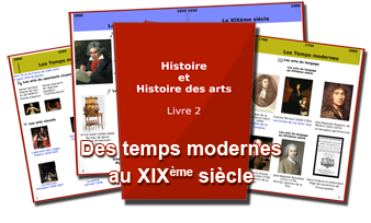 http://www.dida91.ac-versailles.fr/frise/livre2/index.html