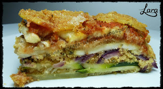 http://cucinaconlara.blogspot.it/2015/05/sformato-di-verdure.html