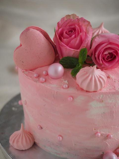 Valentine´s Cake5_CT4U.jpg