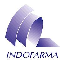 Info Lowongan Kerja BUMN Untuk SMA Sederajat di PT. Indofarma (Persero) Tbk