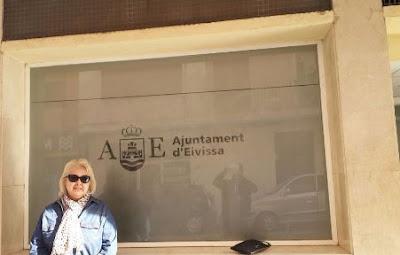 Atención Argentinos en IBIZA y FORMENTERA por Jubilaciones y Soluciones Previsionales