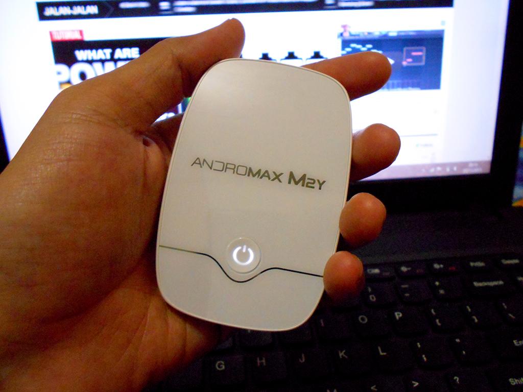 Keunggulan Modem 4G Terbaik dari Smartfren