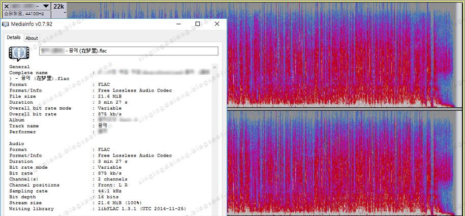 Kugou and QQ Music Lossless Downloader 04