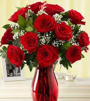 Imagenes De Flores Y Rosasnaturales Con Frases Mensajes Animadas