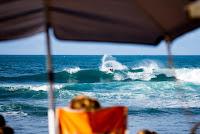 27 Frederico Morais Hawaiian Pro 2016 foto WSL tony heff