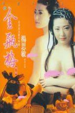 New Jin Ping Mei 2 (Jin Ping Mei) (1996)