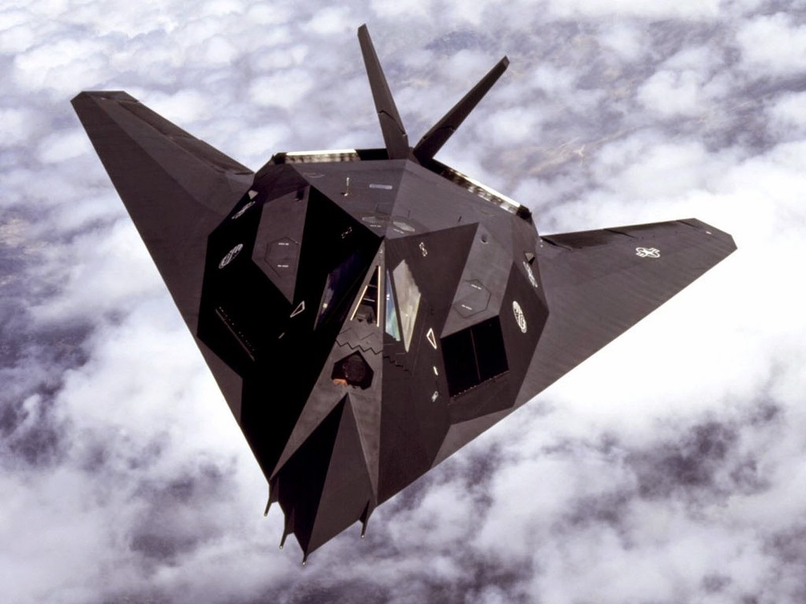 Wallpapers Lockheed F117 Nighthawk Aircraft Wallpapers. Best Paint Color For Living Room With Brown Furniture. Black Living Room Furniture Argos. Single Chairs Living Room. Yellow Black And Gray Living Room. Living Room Interior Decoration India. Red And White Living Room. Make Living Room Furniture Layout. Tall Side Tables Living Room