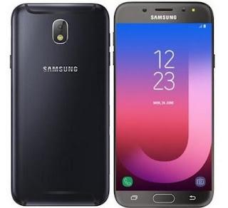 Samsung kembali meluncurkan produk baru mereka yaitu Galaxy J Masalah Umum Pada Samsung Galaxy J8 dan Cara Mengatasinya