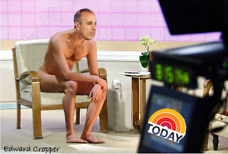 Matt Lauer Naked 46