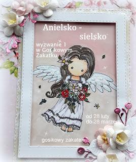 http://gosikowyzakatek.blogspot.com/2019/02/wyzwanie-1-anielsko-sielsko.html