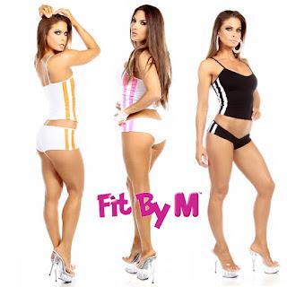 Fit Gear