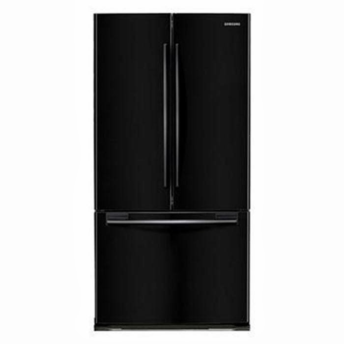 samsung 197 french door refrigerator refrigerators 3door french door