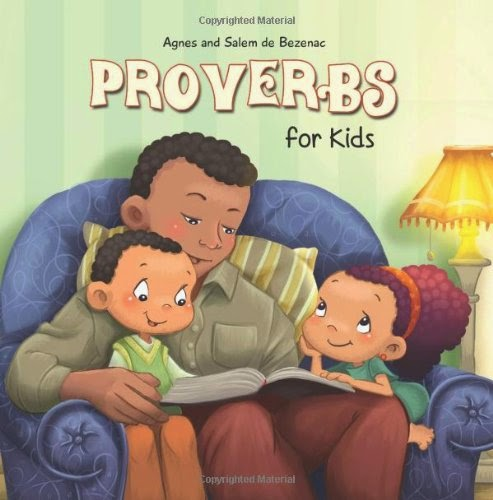 christian look at about small children vertisements books