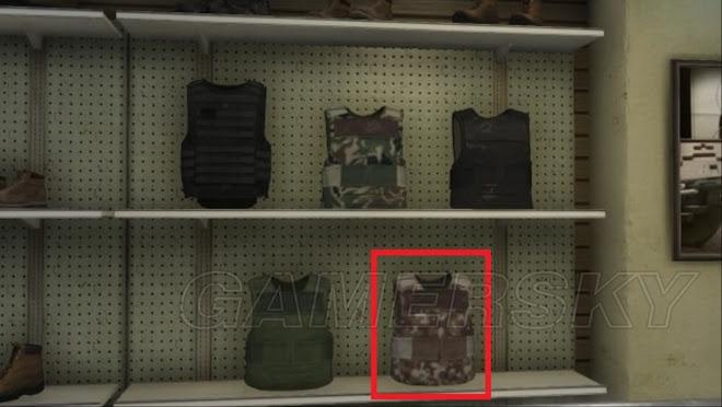 俠盜獵車手 5 (GTA 5) 搶劫模式所需物品圖文詳解 | 娛樂計程車