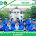 UIN Ar-Raniry Kirim 10 Mahasiswa Ikuti KKN Nasional