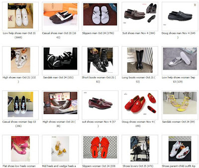 f52744a72990 Luxury Fashion Shoes Suppliers