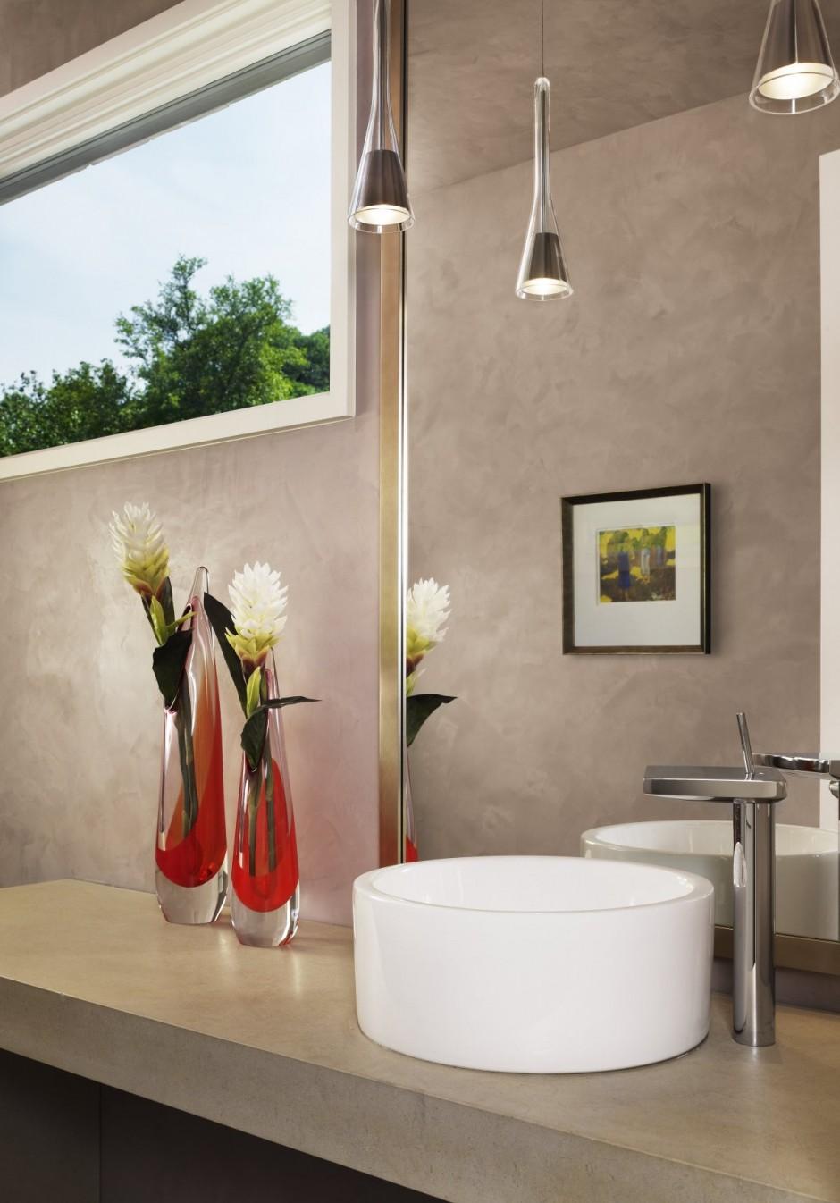 các mẫu phòng tắm đẹp 08