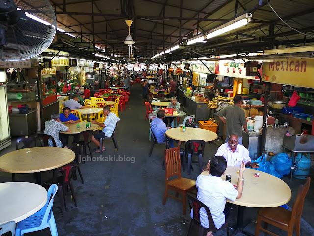 Char-Kway-Teow-Sri-Tebrau-Hawker-Centre-JB