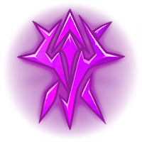 em_ftc_warband_inventory.emotes_trials.png