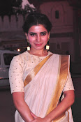 samantha at shamshabad-thumbnail-13