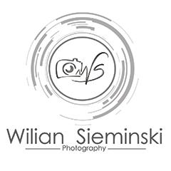 Wilian Sieminski Fotógrafo