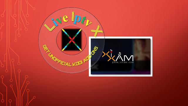 XiXam Addon