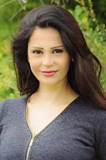 Safaa Rakmani