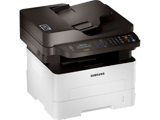 Samsung SL-M2885FW driver download Windows 10, Samsung SL-M2885FW driver download Mac, Samsung SL-M2885FW driver download Linux