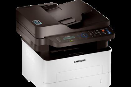Samsung SL-M2885FW Driver Download Windows 10, Mac, Linux